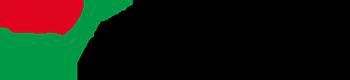 日本ヒューマニクス株式会社